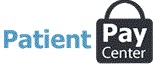 Patient Pay logo